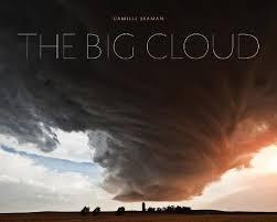 big cloud book cover new